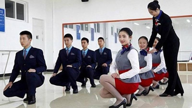 Sekolah Penerbangan Dijamin Kerja