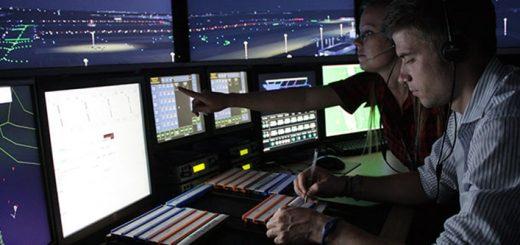 Tugas Flight Operation Officer